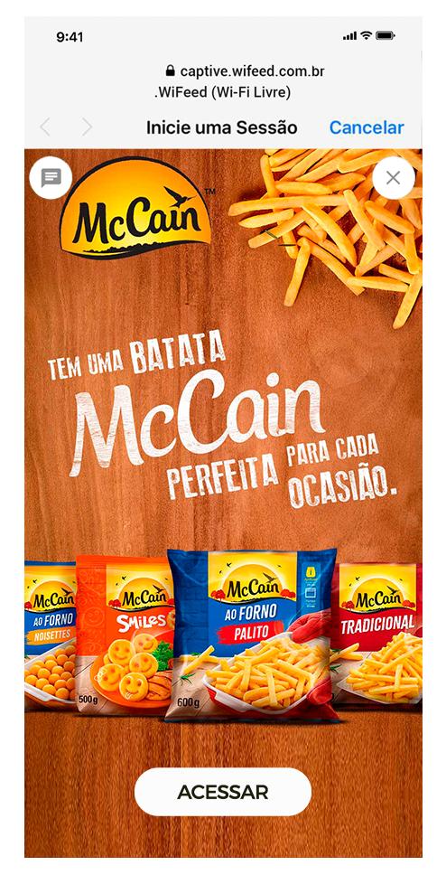 CAMPANHA_McCain