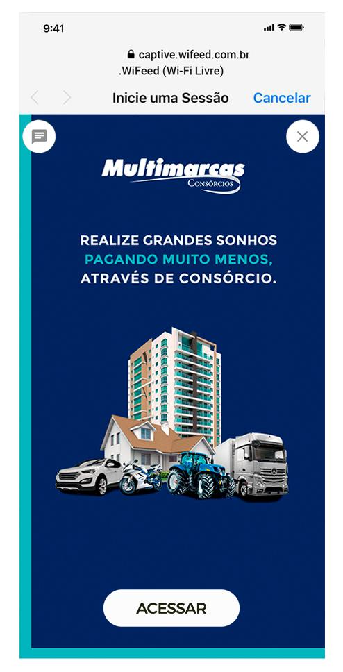 CAMPANHA_Multimarcas
