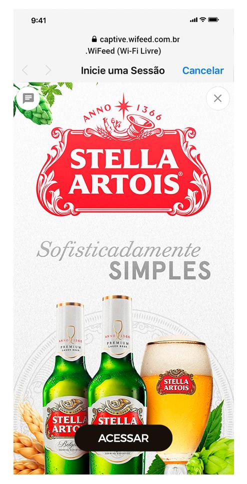 CAMPANHA_Stella